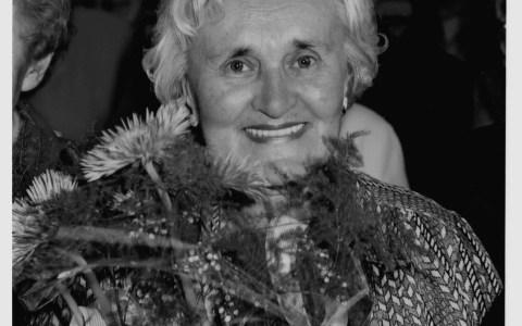 Wanda Marcinkowska