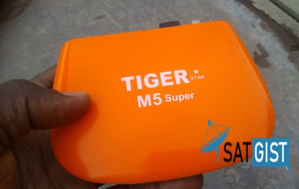 Tigerstar M5 Super Review & Everything You Need To Know