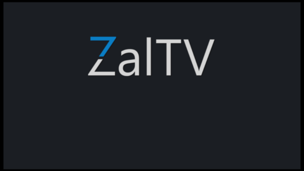 ZalTV: Free Premium Activation Code For PC And Android