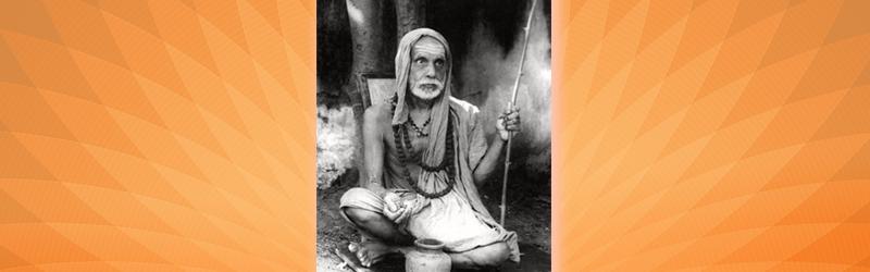 Mahaperiyava1