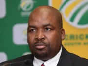 Mr Chris Nenzani has resigned as the President of the Members Council and the Chairman of the board of directors of Cricket South Africa with effect from the 15 August 2020