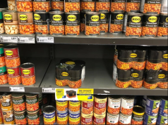 You're not imagining it: Pick n Pay stores really are shrinking – and have less stuff in them