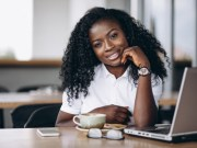 Working from home costs staff about 2 euros (R38.94) extra per day for bills, toilet paper, and hot drinks — and employees should try to claim this money back from their boss