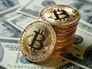 Luno now offers 4% interest on bitcoin – but you risk losing all your BTC