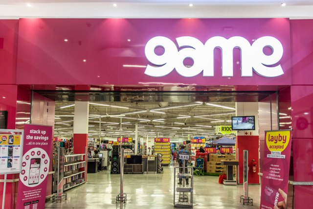 Black Friday was a major shopping event in South Africa last year, as South Africans rushed to find bargains well ahead of the traditional Christmas shopping period.