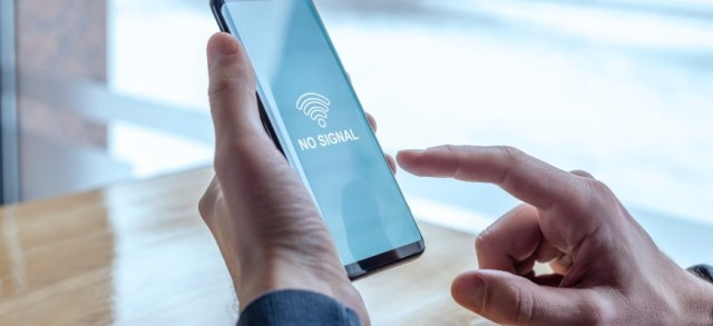 7 ways to boost your Wi-Fi signal and improve your internet speed