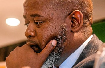Former CEO Thabang Moroe is at the centre of the findings, with allegations of corrupt practices, booze buys and failure to follow company processes at the heart.
