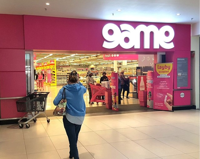 The retailer said that in a bid to allow more South Africans to shop its unbeatable Black Friday deals, while ensuring shopper and staff safety, it has taken the decision to extend its operating hours from 25 – 29 November.
