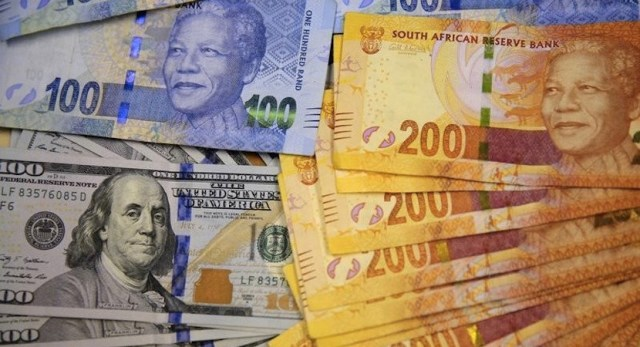 On Thursday morning, the rand was trading at around R15.11 – its best level since 26 February, exactly nine months ago. It was also stronger against the euro (R18.02) and pound (R20.23). The currency has been under massive pressure in recent months, blowing out to R19.26 in the first week of April - shortly after South Africa went into a hard lockdown, and the ratings agency Moody's downgraded the country to