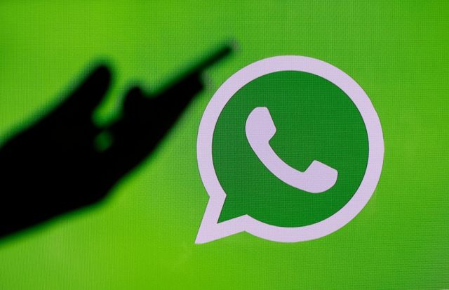 New SA law means you may be jailed if you forward these kinds of WhatsApp messages