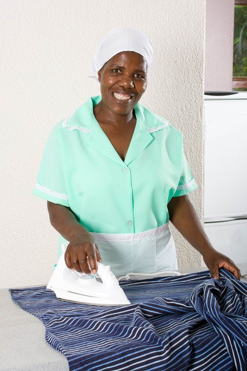 All the new minimum wages in SA – with big increases for domestic workers