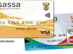 Extend R350 social relief of distress grant and to increase it to R585