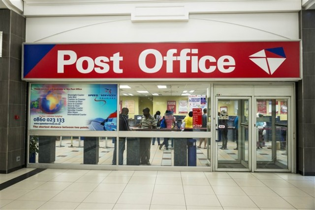 SA Post Office's financial crisis worsens — it's now technically insolvent