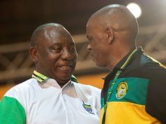 What now? An internal party appeal or straight to court Cde Ace