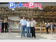 Pick n Pay says it owes customers R200 million, and they should please claim it