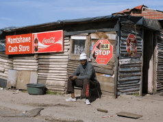 R700 million allocated to township entrepreneurs – here's how the money is being split