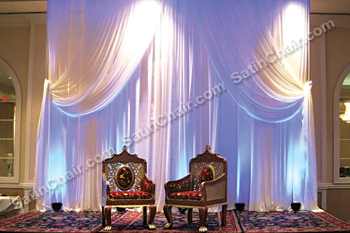 chair cover for rent wedding covers gliders decorations | romantic decoration