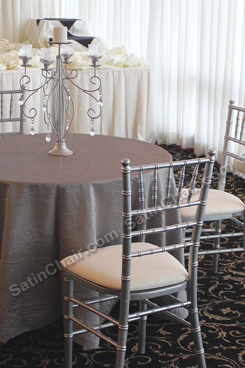 chair rental chicago wheelchair services chiavari wedding decor in | & event ideas