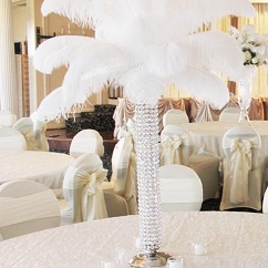 Satin Chair Covers Rental Naperville Il Perfect Craigslist Decor For Winter Holiday Parties – Company, School Dance, Private Party | Wedding & Event ...