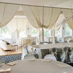 Chair Cover For Rent Wedding Selig Z Reproduction Ceremony Stage Decor, Backdrops, Lighting, Mandap – Chicago Schaumburg Bloomingdale ...