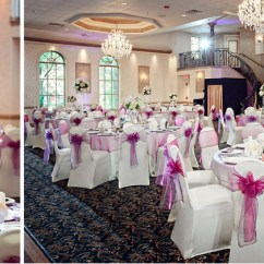 Chair Covers And Sashes For Rent What Is A Wedding & Event Decor Ideas Chicago | Rentals… 429 E. Ogden Ave ...