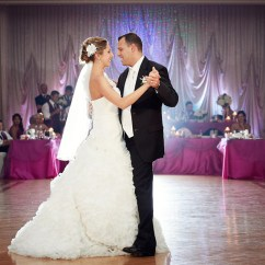 Chair Rentals For Wedding Target Zero Gravity Crystal Grand Banquets – Decor Rental In Chicago West Suburbs | & Event ...