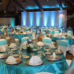 Satin Chair Covers Rental Naperville Il Tommy Bahama Beach Chairs Canada Historic Architecture Indian Lakes Resort – Hilton Bloomingdale, Weddings Events History ...