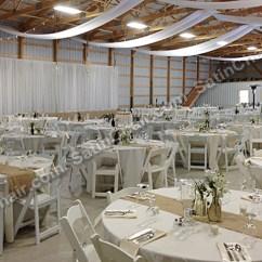 Folding Chair Rental Chicago Panasonic Massage Chairs Wedding & Event Decor Ideas | Rentals… 429 E. Ogden Ave. Naperville Il