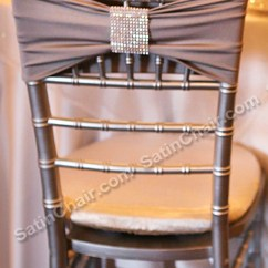 Cheap Chair Cover Rentals Hammock Amazon Dollar Event Decor $1 – Naperville Oak Brook Glen Ellyn Wheaton Lisle Downers Grove ...