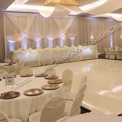 Chair Rental Chicago Christmas Back Covers Uk Wedding & Event Decor Ideas | Rentals… 429 E. Ogden Ave. Naperville Il