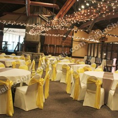 Steel Chair Repair Craigslist Kitchen Table And Chairs Two Brothers Roundhouse Aurora Il – Fabulous Venue For Wedding Events | & Event ...