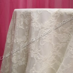 Rent Chair Covers In Chicago Pottery Barn Black Windsor Chairs Burlap Linens Overlays Runners Sashes – Rustic Shabby Chic Winery Event Theme | Wedding ...