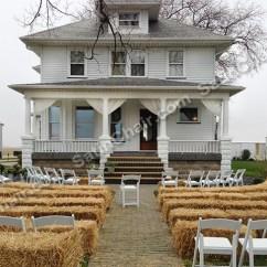 Folding Chair Rental Chicago Intex Inflatable Tesco Wedding & Event Decor Ideas | Rentals… 429 E. Ogden Ave. Naperville Il