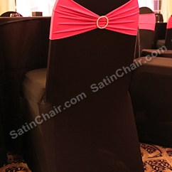 Spandex Chair Covers Cheap Summit Trophy Review Wedding & Event Decor Ideas Chicago | Rentals… 429 E. Ogden Ave. Naperville Il