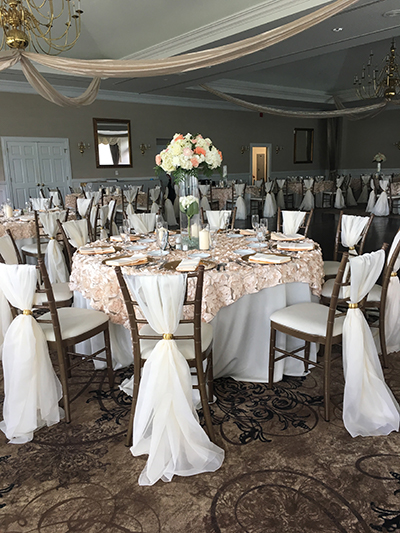 wedding chair covers for thomasville company cover rentals pittsburgh pa satin sashes when it comes time to check in off of your long list rental items make sure you re choosing