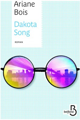 dakota-song-899343-264-432