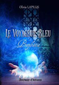 Olivia-Le-Voyageur-Bleu-T1-1ere-Couverture