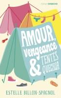 couv-Amour-vengeance-et-tentes-quechua-620x987
