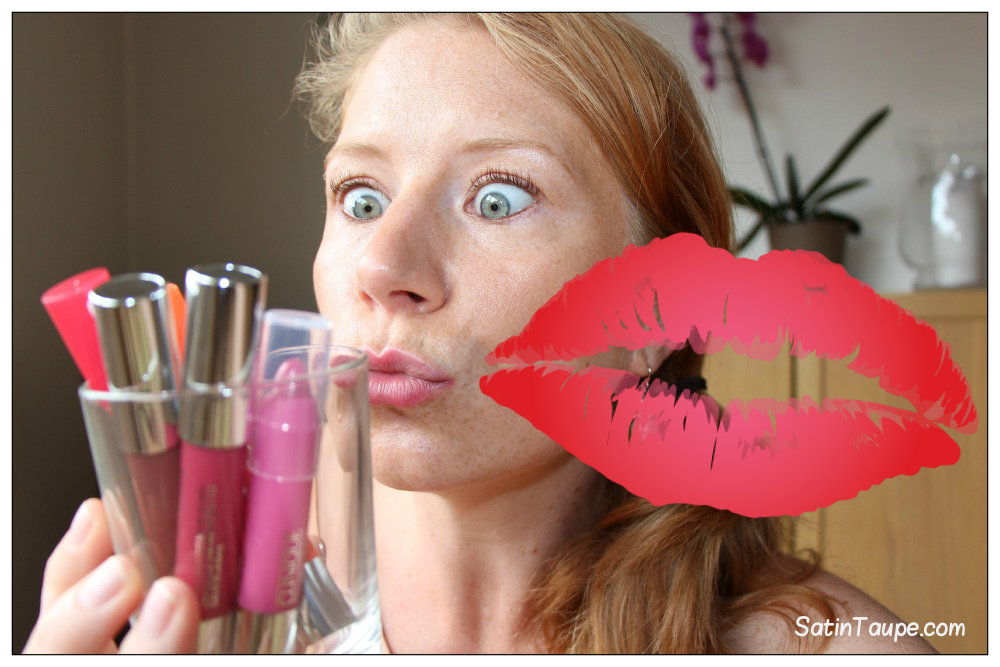 Jumbos_lèvres_1