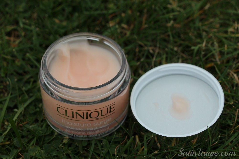 Clinique_Moisture_3