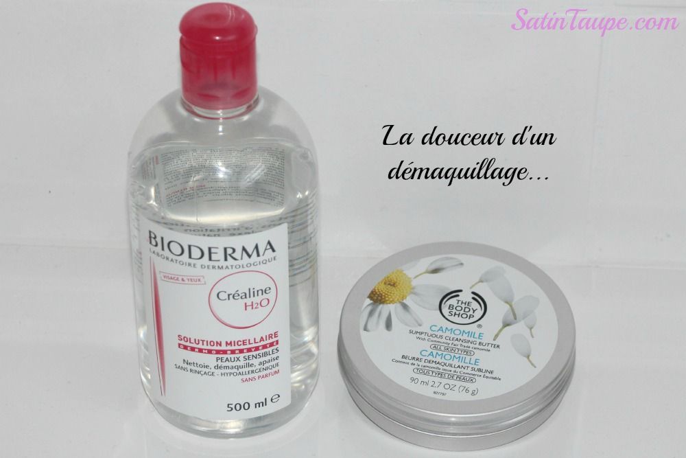 Soins_démaquillage