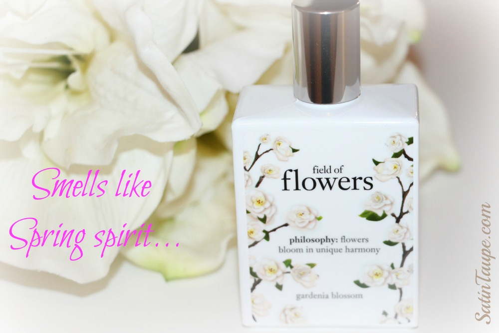 Parfum_Philosophy_1