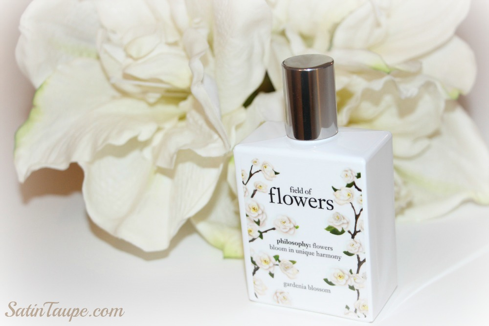 Parfum_Philosophy_4