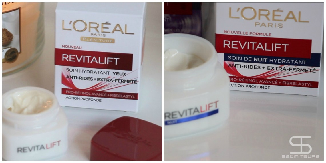 Revitalift L'Oréal Paris