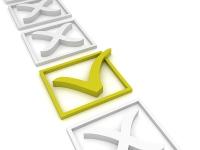 Website grader, website evaluation, site optimization checklist