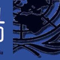 Chiesa, UE, ONU e le donne (1 di 2)