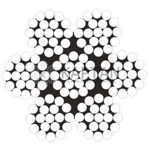 7x19-inox-aisi-304-krom-halat