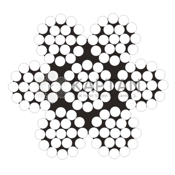 7x19-inox-aisi-316-krom-halat