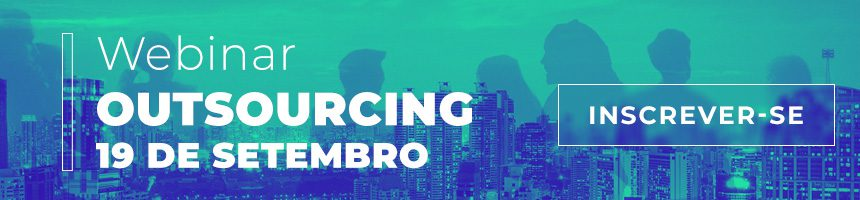 Webinar Outsourcing