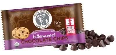 Organic-Bittersweet-Chocolate-Chips
